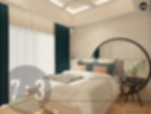 5.bedroom.jpg