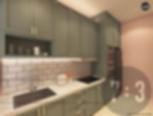 4.kitchen.JPG