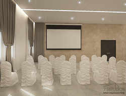 17. meeting hall