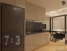 1.kitchen.jpg