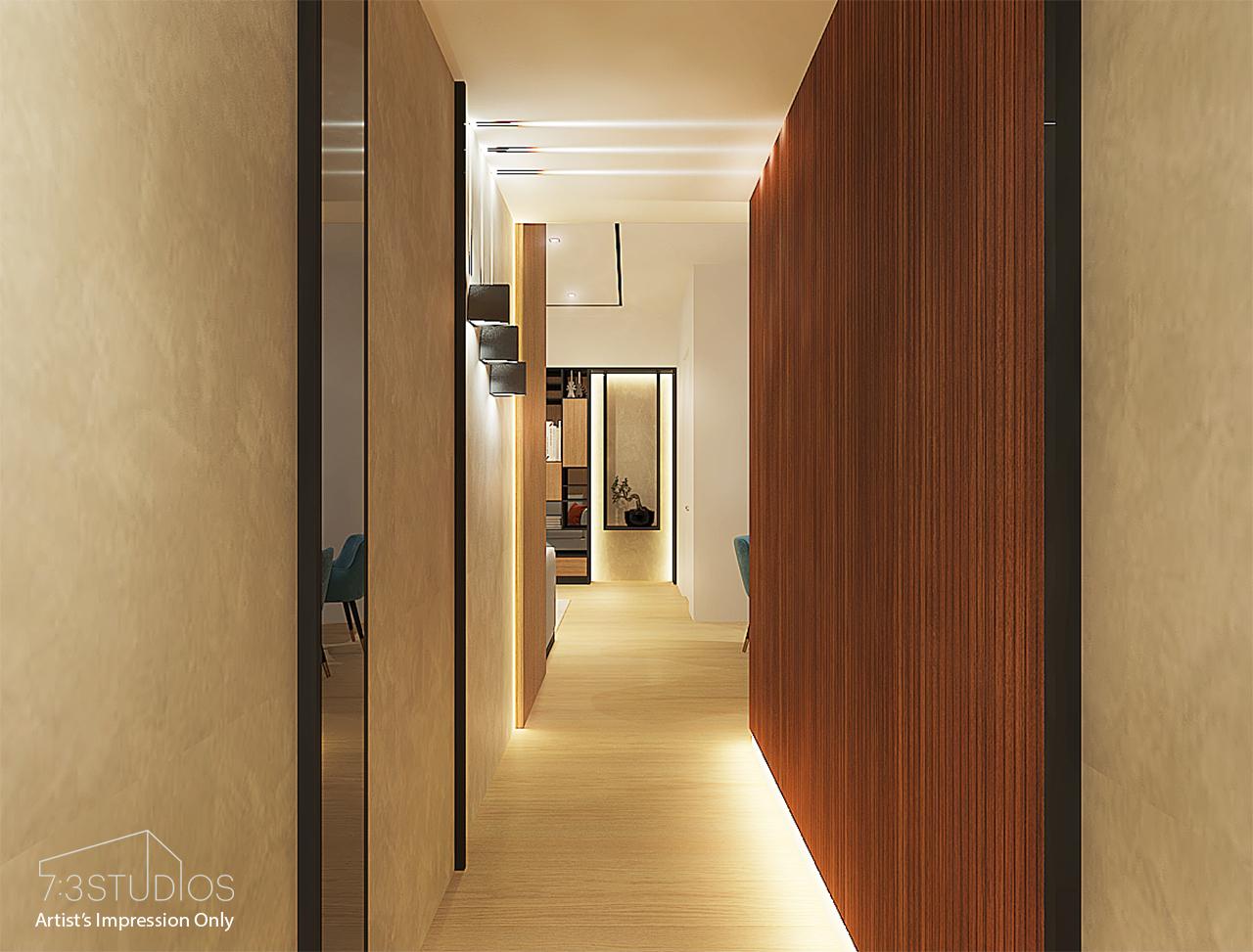 9.corridor