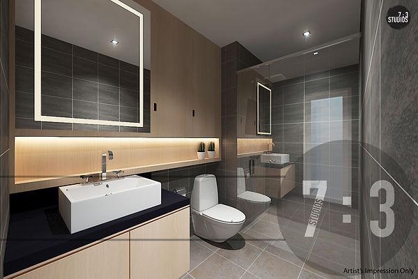 3.bath.JPG