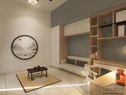10.guestroom