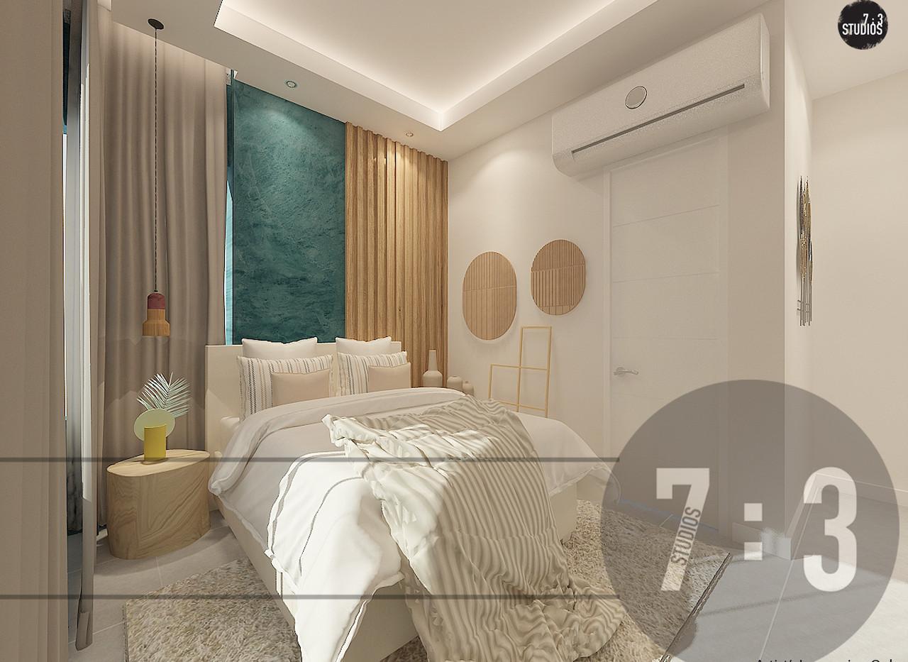 13.master bedroom.JPG