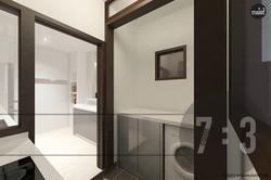 9.wet kitchen
