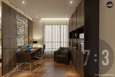 Mr Lim _ Jade Hills (19).jpg