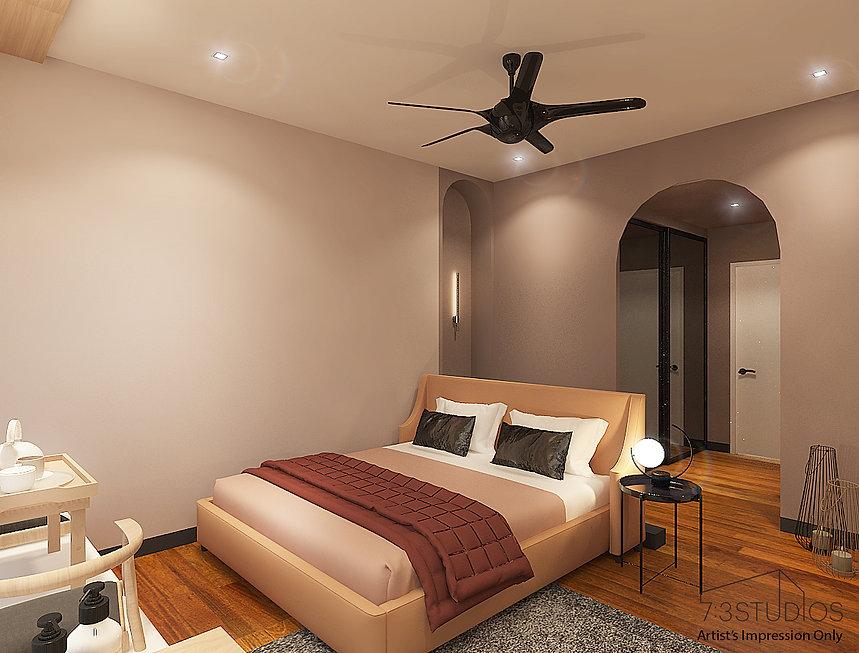 5.mater bedroom.JPG