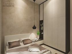 6. son's room