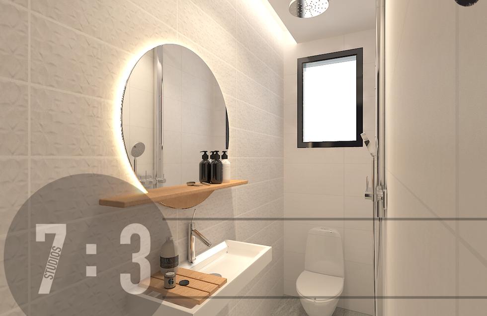 9.bathroom.tif
