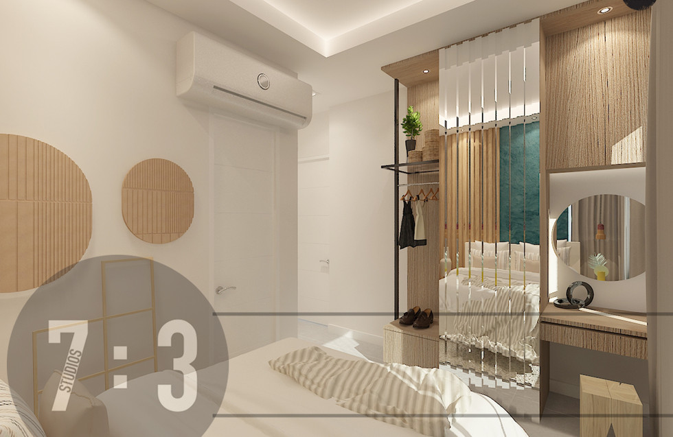 14.master bedroom.JPG