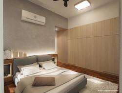 18.master bedroom