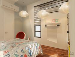 17.son room