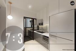 8.kitchen