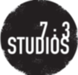 7:3studios