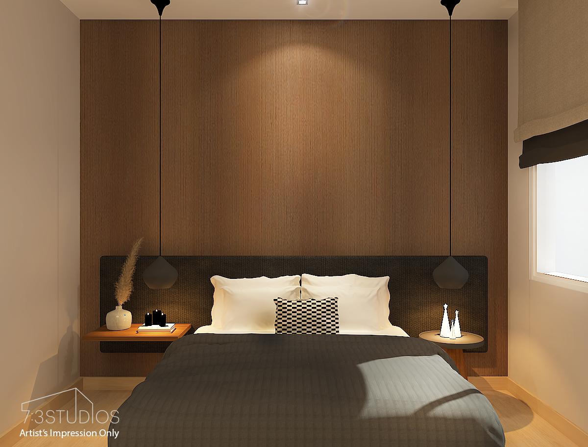 13.bedroom 2