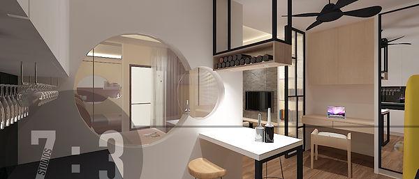 6.kitchen.JPG
