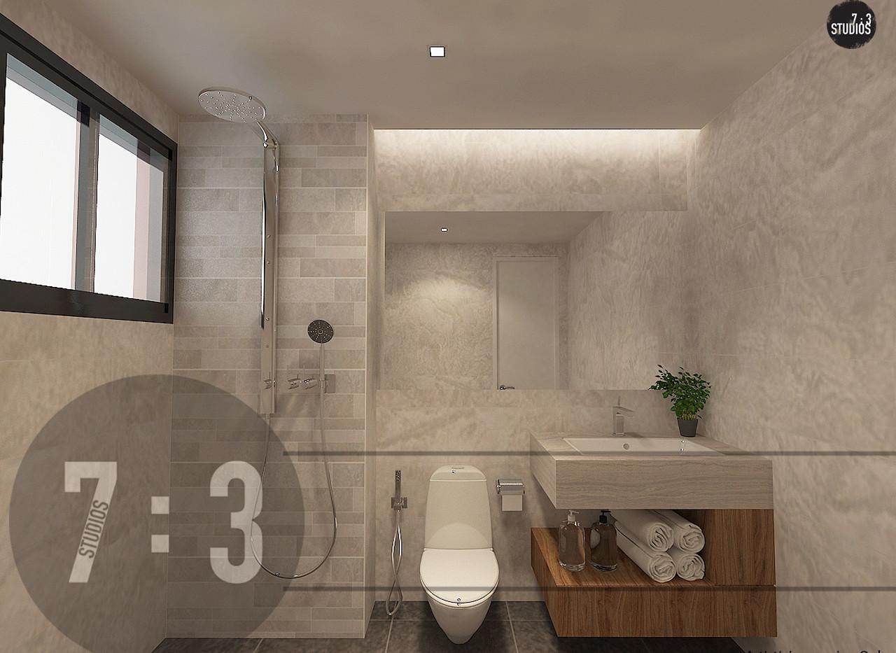 15.master bath.JPG