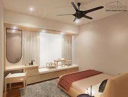 4.mater bedroom