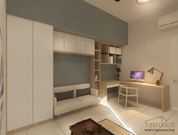 11.guestroom