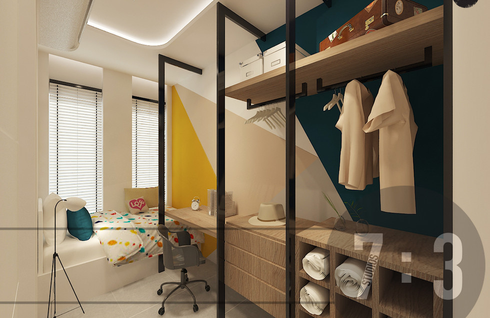 10.bedroom 3.JPG
