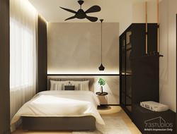 11.bedroom 3