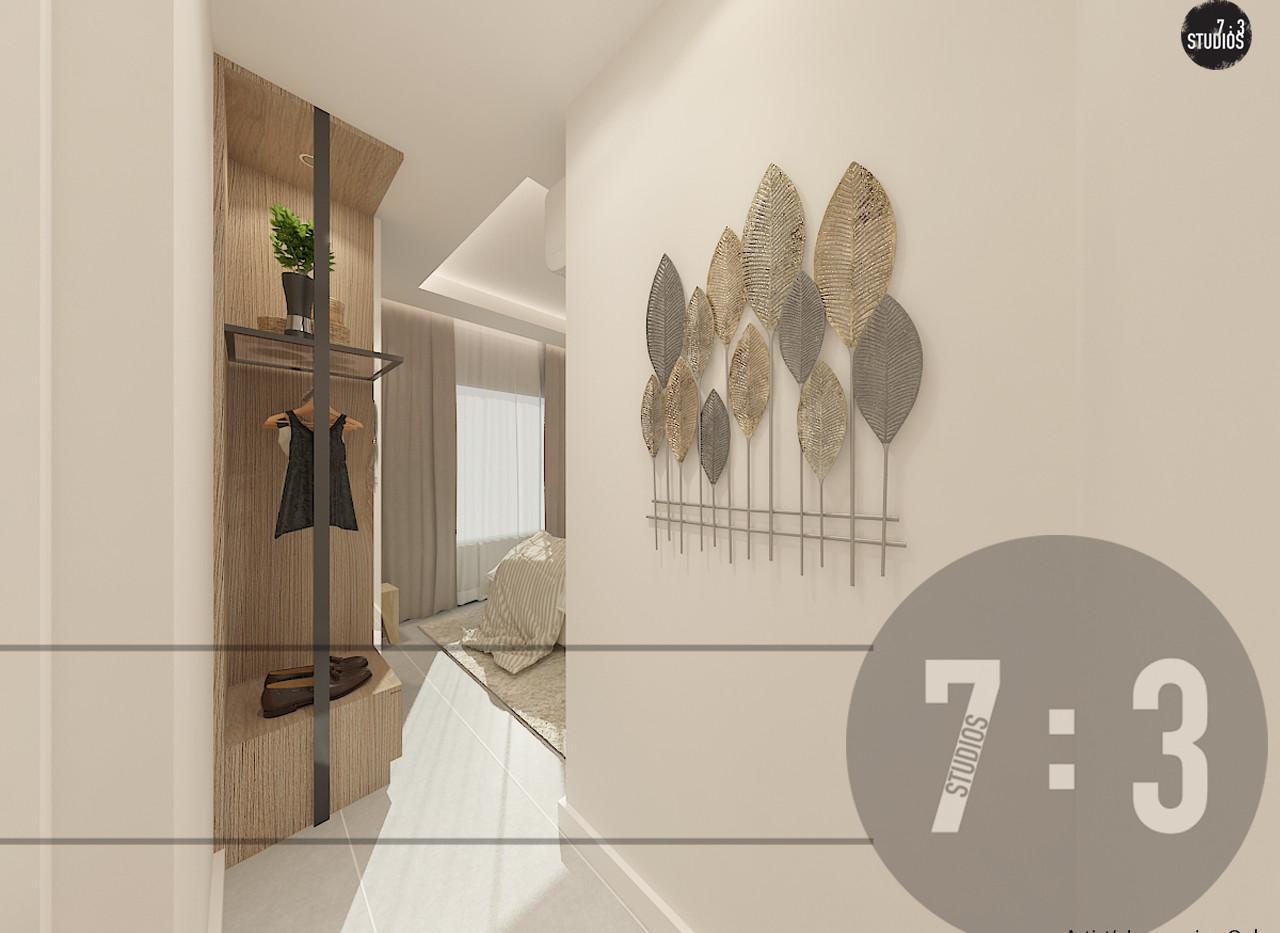 12.master bedroom.JPG