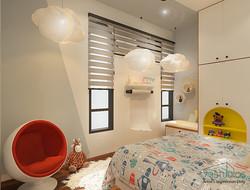 15.son room