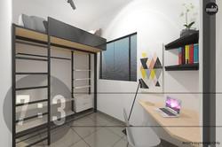 7.small room