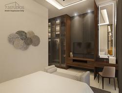 7.master room