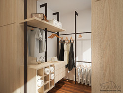 22.master bedroom