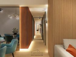 8.corridor