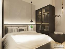 12.bedroom 3