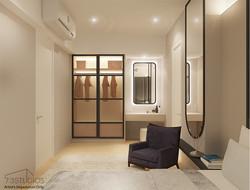 17.master bedroom