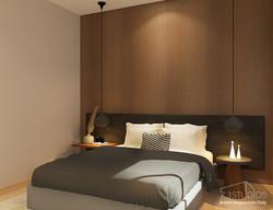 14.bedroom 2