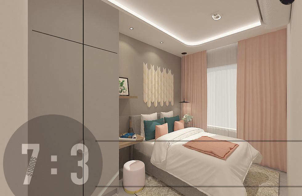 11.bedroom 2.JPG