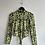 Thumbnail: NA-KD neon abstract bodysuit