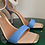 Thumbnail: River Island multicolour heels