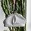 Thumbnail: Topshop faux leather bag