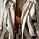 Thumbnail: River Island suit