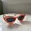 Thumbnail: AJ Morgan sunglasses