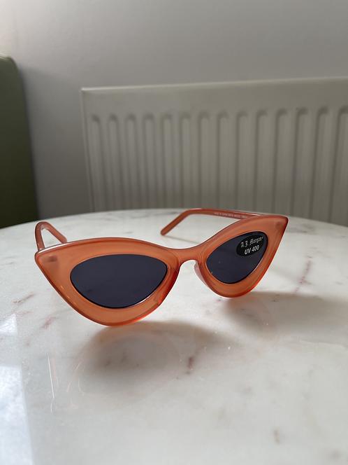 AJ Morgan sunglasses