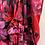 Thumbnail: NBD (Revolve) floral dress
