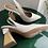 Thumbnail: River Island geometric heels