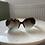 Thumbnail: Vintage oversized sunglasses