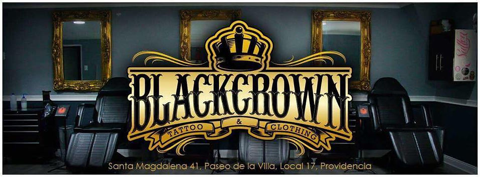 blackcrown.cl.jpg