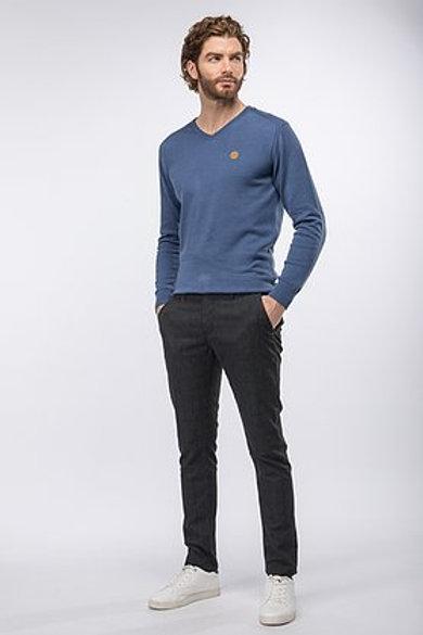 BENSON Pantalon JAGUAR