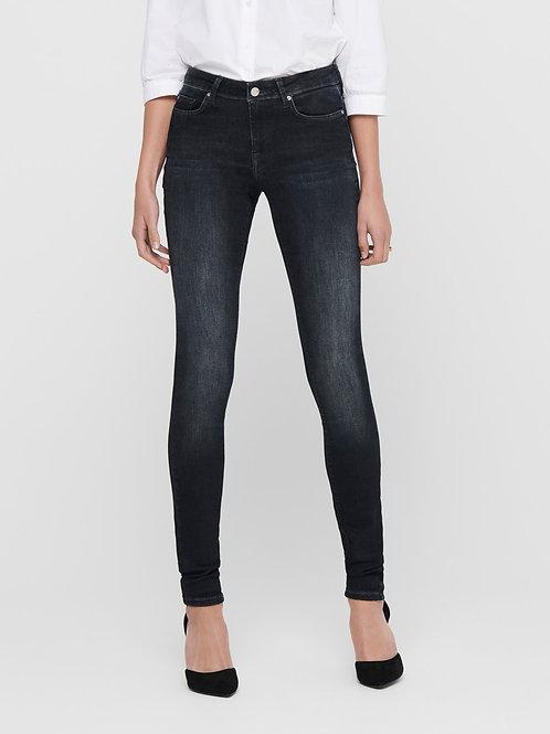 ONLY OnlShape Life Regular Jeans