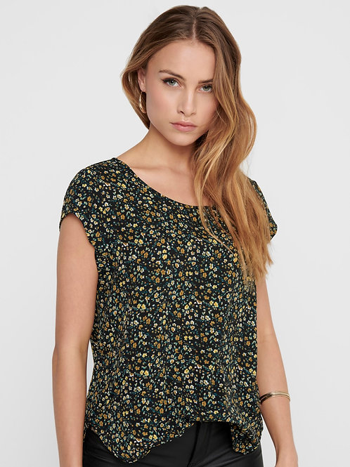 ONLY Blouse ONLVIC