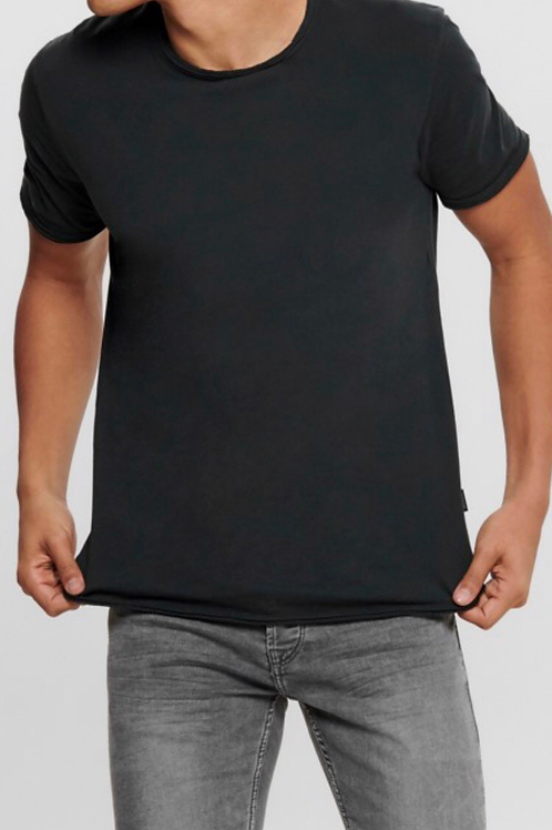 ONLY&SONS- Teeshirt Homme