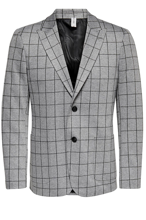 ONLY&SONS-OnlSelia Grid